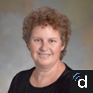Robin Gish, MD, Family Medicine, Lancaster, PA