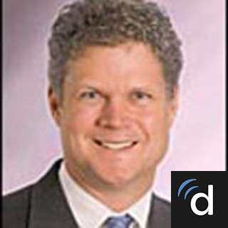 Walter Howard, MD, Pediatrics, Sheboygan, WI, Aurora Sheboygan Memorial Medical Center