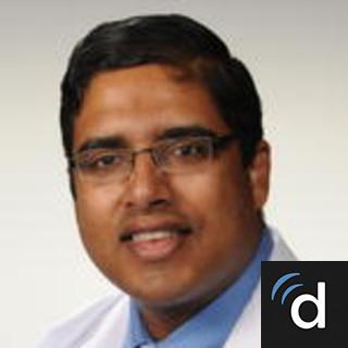 Arka Banerjee, MD, Internal Medicine, Wynnewood, PA, Bryn Mawr Hospital