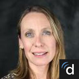 Jill Dawson, MD, Internal Medicine, Kansas City, MO, North Kansas City Hospital