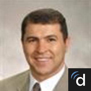 Dr  Santiago Chahwan, Vascular Surgeon in Naples, FL | US