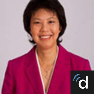 Anchi Wang, MD, Neurology, Carlsbad, CA, Scripps Memorial Hospital-La Jolla