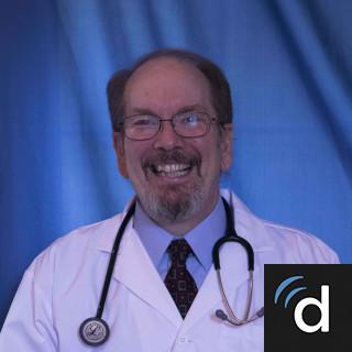 Steven Buckles, DO, Family Medicine, Saint Joseph, MO, Dwight D. Eisenhower Veterans Affairs Medical Center