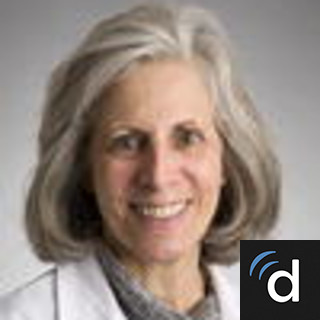 Marilyn Galler, MD, Nephrology, Flushing, NY, New York-Presbyterian Queens