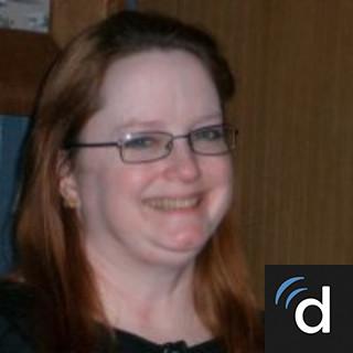 Melissa Petty, Nurse Practitioner, Los Alamos, NM, Los Alamos Medical Center
