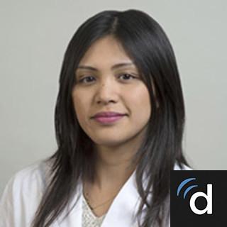 Tina Nguyen, MD, Obstetrics & Gynecology, Los Angeles, CA, Ronald Reagan UCLA Medical Center