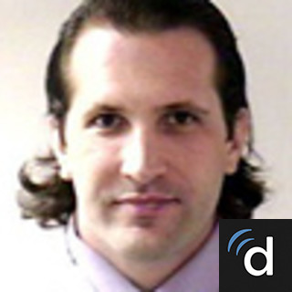 Nathan Wagstaff, MD, Obstetrics & Gynecology, Detroit, MI, Ascension St. John Hospital