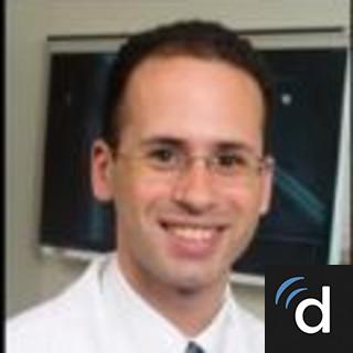 Daniel Kelmanovich, MD, Orthopaedic Surgery, Poughkeepsie, NY, Northern Dutchess Hospital