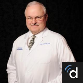 Avon Coffman, DO, Otolaryngology (ENT), Lexington, MO, North Kansas City Hospital