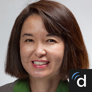 Fuki Hisama, MD, Medical Genetics, Seattle, WA, Seattle Children's Hospital