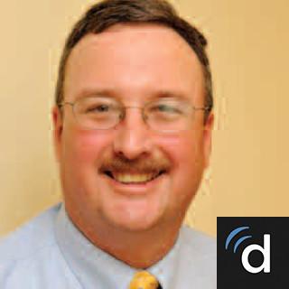 Phillip Kohanski, MD, Radiology, Norwich, CT, The William W. Backus Hospital