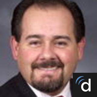 Andranik Howhannesian, MD, Urology, Fair Lawn, NJ, Valley Hospital