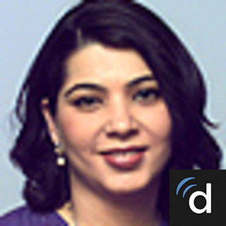 Farhana Kazi, MD, Cardiology, Coppell, TX, Baylor Scott & White The Heart Hospital Plano