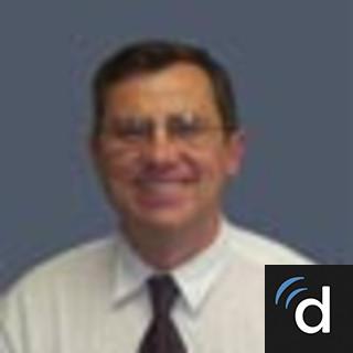 Bogdan Mscichowski, MD, Pediatrics, Fairport, NY, Highland Hospital