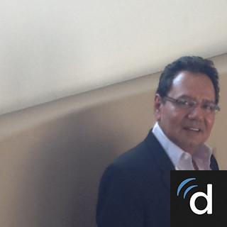 Sergio Gomez, MD, Family Medicine, Pomona, CA