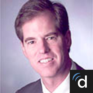 William Donaldson III, MD, Orthopaedic Surgery, Pittsburgh, PA, UPMC Presbyterian