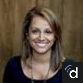 Susan Novak, MD, Obstetrics & Gynecology, San Antonio, TX, North Central Baptist Hospital