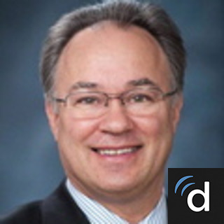 Hugo Bonatti, MD, General Surgery, Hagerstown, MD, Meritus Medical Center