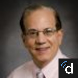 Steven Klein, MD, Radiology, New City, NY, Nyack Hospital