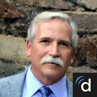 Donald Chamberlain, MD, Obstetrics & Gynecology, Ooltewah, TN