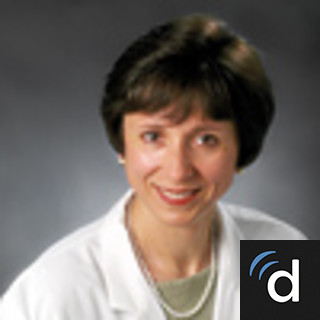 Roxana Stanescu, MD, Internal Medicine, Richmond Heights, OH, UH Cleveland Medical Center