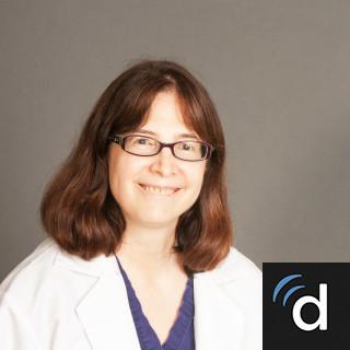 Michele Campione, MD, Psychiatry, New York, NY
