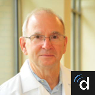Stephen Weiss, MD, General Surgery, Albany, GA, Phoebe Putney Memorial Hospital