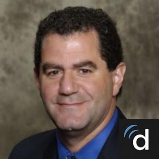 Bryan Massoud, MD, Orthopaedic Surgery, Glen Rock, NJ, St. Joseph's University Medical Center