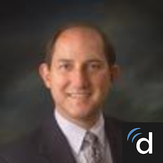 Joel Waxman, MD, Otolaryngology (ENT), Kansas City, KS, Citizens Memorial Hospital