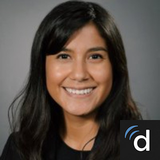 Paloma Reinoso, MD, Resident Physician, Glen Oaks, NY, The Zucker Hillside Hospital