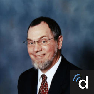 Steven Jewell, MD, Psychiatry, Akron, OH, Akron Children's Hospital