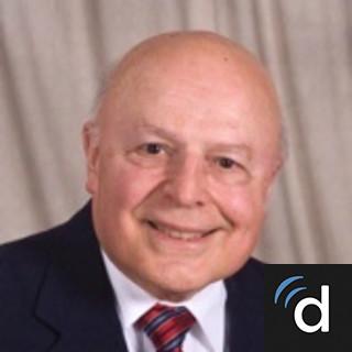 Richard Moxley III, MD, Child Neurology, Rochester, NY, Highland Hospital