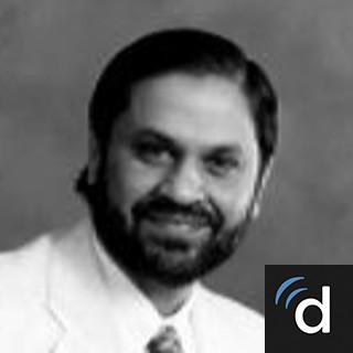 Javed Yousaf, MD, Geriatrics, Paramus, NJ, Valley Hospital