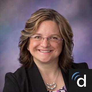 Jamie Roder, Family Nurse Practitioner, Rapid City, SD, Monument Health Rapid City Hospital