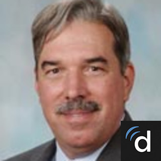Bruce Leone, MD, Anesthesiology, Jacksonville, FL, Mayo Clinic Hospital in Florida