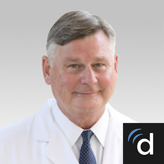 Patrick McCarthy, MD, Thoracic Surgery, Chicago, IL, Northwestern Memorial Hospital