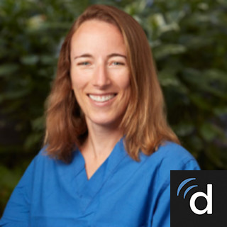 Gillian (Hilton) Abir, MD, Anesthesiology, Stanford, CA, Stanford Health Care
