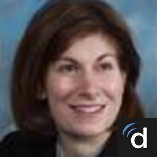Susan Baer, MD, Pathology, Austin, TX, Baptist Medical Center