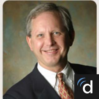 Alan Davis, MD, Orthopaedic Surgery, Fayetteville, GA, Southern Regional Medical Center