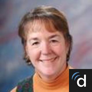 Margie Frederickson, MD, Family Medicine, La Pointe, WI, Memorial Medical Center of Ashland