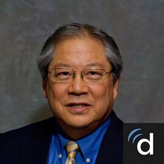 Dr  Steven Nakajima, MD – Sunnyvale, CA | Obstetrics & Gynecology
