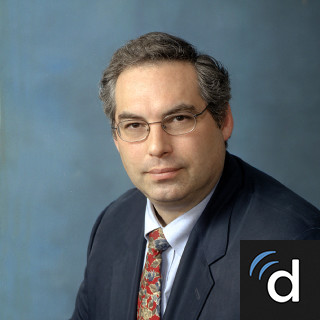 Kenneth Roberts, MD, Radiation Oncology, New Haven, CT, Lawrence + Memorial Hospital