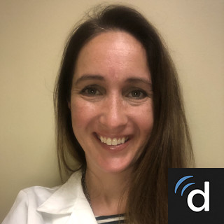Tracie (Maguire) Cometa, Family Nurse Practitioner, Baltimore, MD, Johns Hopkins Bayview Medical Center