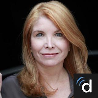 Karen Sibert, MD, Anesthesiology, Los Angeles, CA, Ronald Reagan UCLA Medical Center