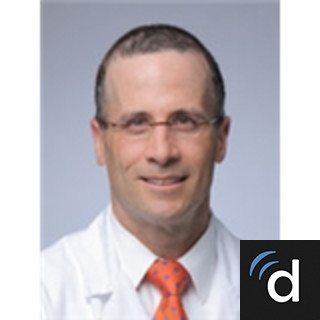 Dennis Cardone, DO, Pediatrics, New York, NY, NYU Langone Orthopedic Hospital