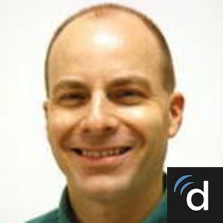 Donald Williams, MD, Emergency Medicine, Fairhope, AL, Thomas Hospital