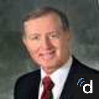 Richard Wiet, MD, Otolaryngology (ENT), Chicago, IL, Northwestern Memorial Hospital