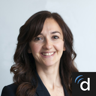 Dr  Patricia Bloom, Gastroenterologist in Boston, MA   US