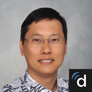 Brian Pien, MD, Infectious Disease, Honolulu, HI, Kuakini Medical Center