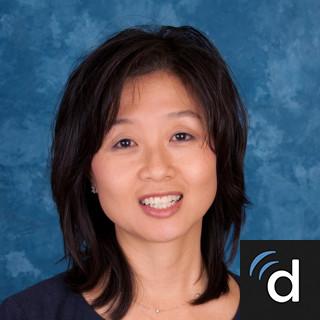 Lorna Sohn Williams, MD, Radiology, Kendall, FL